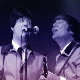 Beatles 50th Anniversary Tribute - Relive the '64 Concert