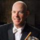 "Music 101: Andrew Reamer, Principal Percussion ""Scraping (Shaking and Striking) Out A Living"""