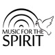Music for the Spirit: Deliverance Baptist Church