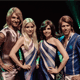 ABBA the Concert Tribute