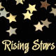 Rising Stars in Concert