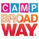Camp Broadway - Annie